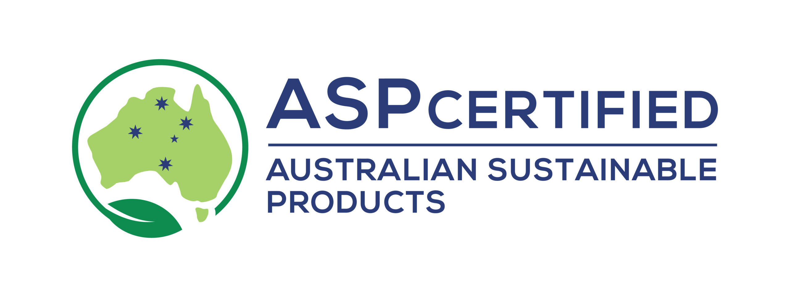 Australian Sustainable Produce
